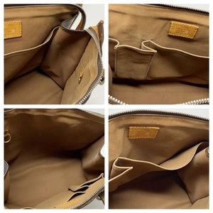 Louis Vuitton Bags - Authentic Louis Vuitton Poincourt Shoulder Bag